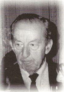 François Perrot pour Sophie Dornier, Prix du Jeune Talent du Jura Francais 2000