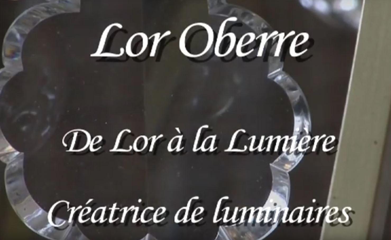 Lor Oberre prix du Jeune Talent du Jura Francais 2006