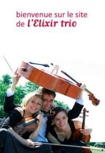 Leslie Boulin-Raulet prix du Jeune Talent du Jura Francais 2009