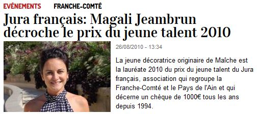 PJT 2010 Magali Jeambrun -etc-sièges 10
