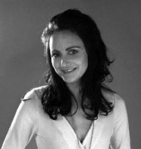 Magali Jeambrun prix du Jeune Talent du Jura Francais 2010