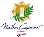 MaitreCuisinierdeFrance-Logo
