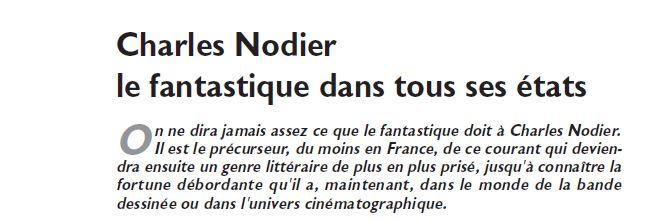 Le Jura Francais Dossier N 307 page 16