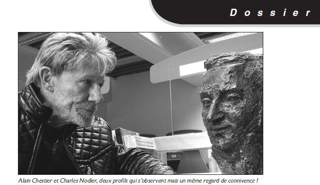 Le Jura Francais Dossier N 307 page 17