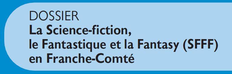 Le Jura Francais Dossier vignette N 307