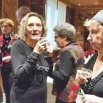 Assemblée Générale de l'association le Jura Français le 2 février 2016