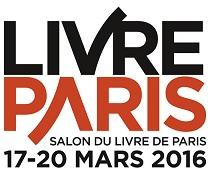 Salon-du-livre-2016-Affiche-210x185px