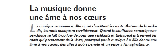 Le Jura Français Dossier N 308 page 12-1