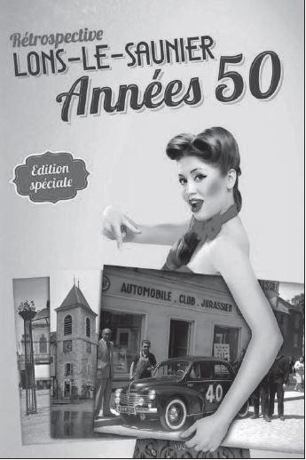 Le Jura Francais Evenements N°309 page 5 image