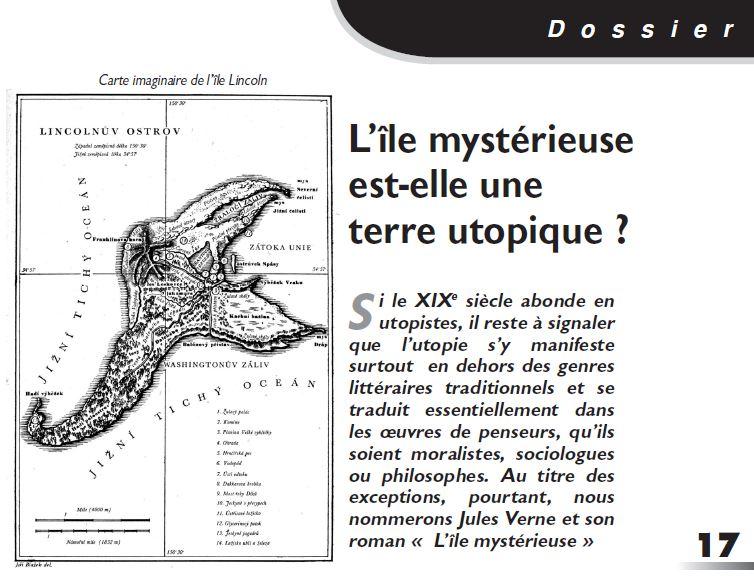 Le Jura Francais Dossier N°311 page 17