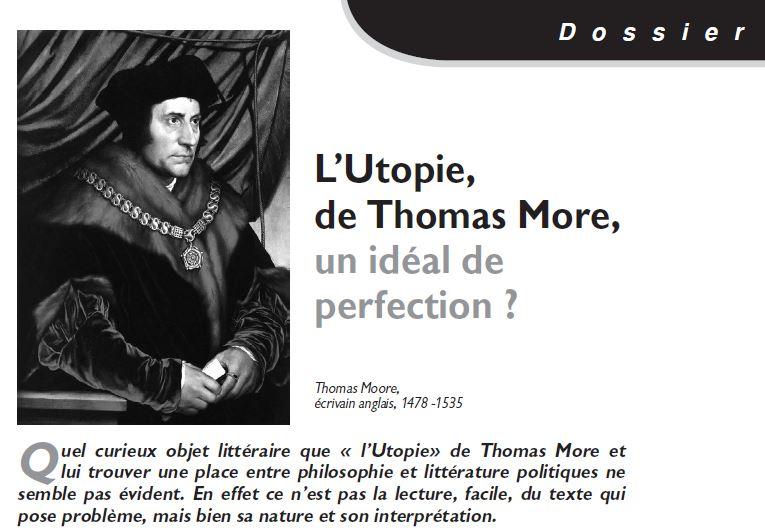 Le Jura Francais Dossier N°311 page 9