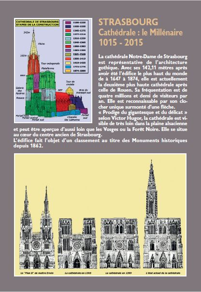 Le Jura Francais N°309 Echos 4ieme de couverture