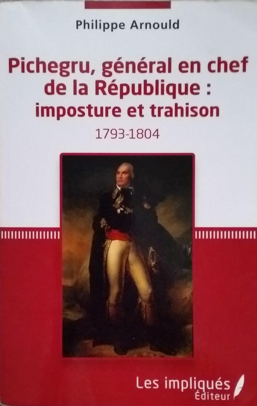 Le Jura Francais N°310 Revue des Livres 1