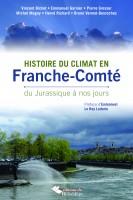 Le Jura Francais N°310 Revue des Livres 4