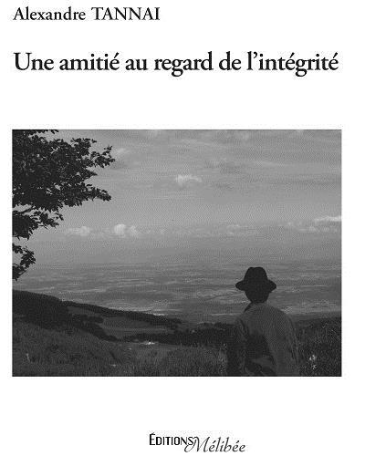 Le Jura Francais N°310 Revue des Livres 6