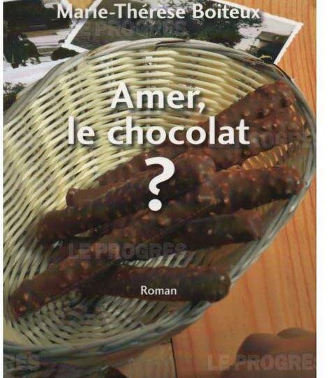 Le Jura Francais N°310 Revue des Livres 8
