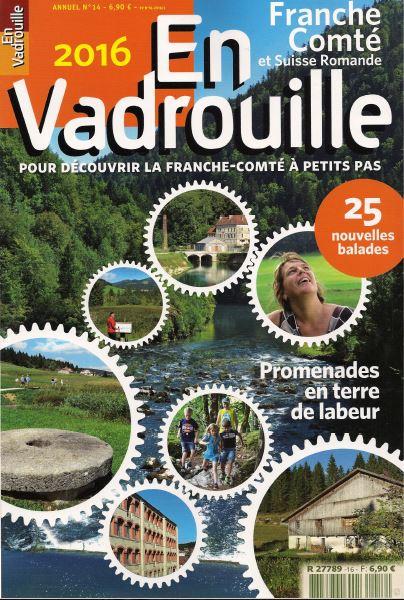 Le Jura Francais N°310 Revue des Publications 1