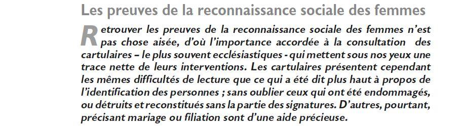 Le Jura Francais Dossier N°312 page 12 par G. Peres-Labourdette