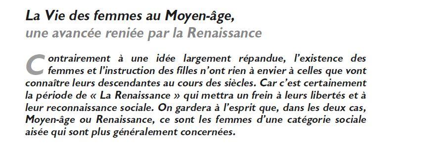Le Jura Francais Dossier N°312 page 3-2 par J.A. Pidoux de la Maduere