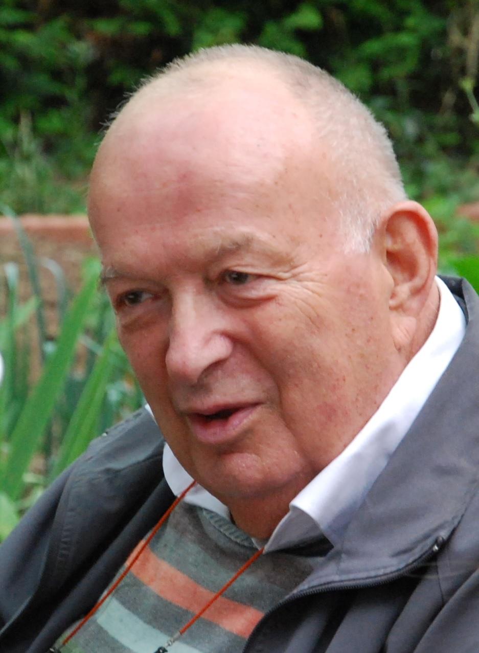 Jean-Claude SOUM