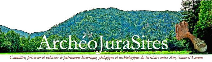 Archeojurasites Baniere