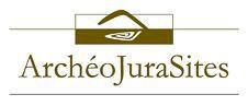 Logo ArcheoJuraSites