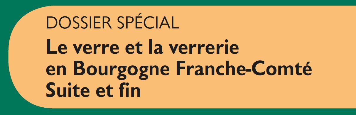 Le Jura Francais Dossier vignette N°314