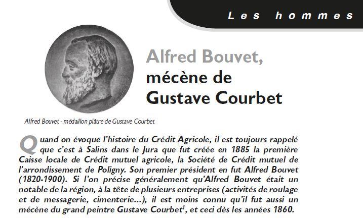 Le Jura Francais Les hommes N 314 page 10