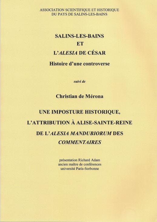 Le Jura Francais N 314 Revue des Publications 1