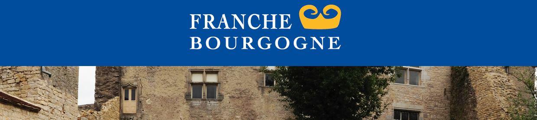 Franche-Bourgogne