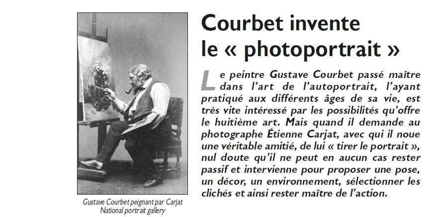 Le Jura Francais Dossier N 315-316 page 14
