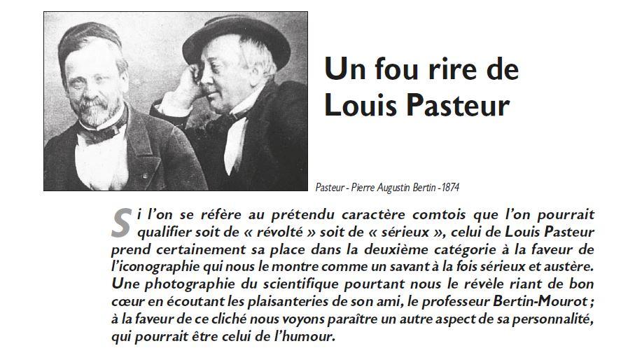 Le Jura Francais Dossier N 315-316 page 18