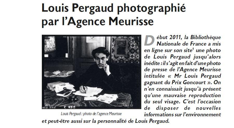 Le Jura Francais Dossier N 315-316 page 20