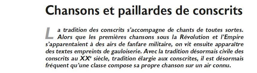 Le Jura Français Dossier N 318 page 10