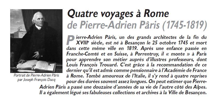Le Jura Français Dossier N 320 page 24