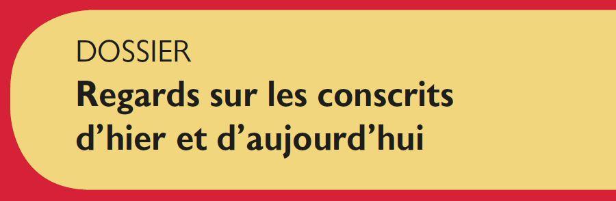 Le Jura Français Dossier vignette N 318