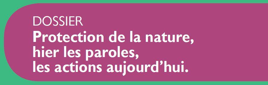 Le Jura Français Dossier vignette N 319