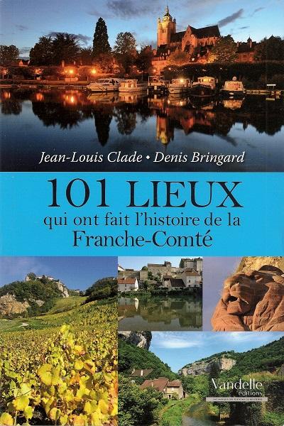 Le Jura Français N°317 Revue des Livres 2