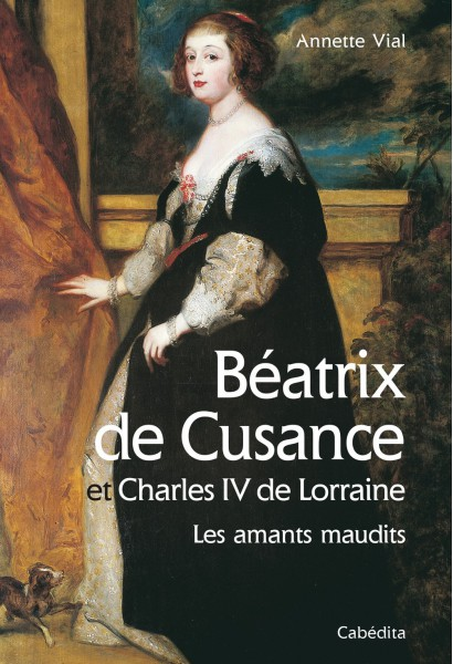 Le Jura Français N°317 Revue des Livres 3