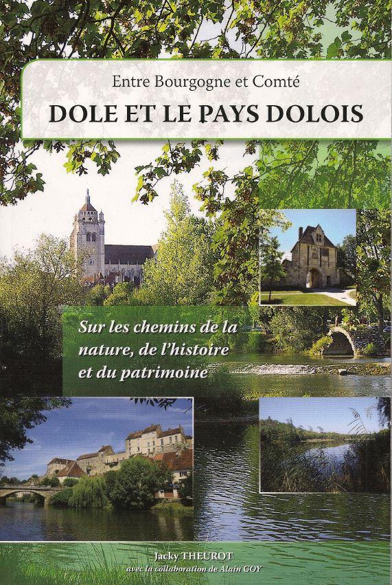 Le Jura Français N°317 Revue des Livres 5