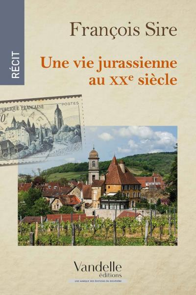Le Jura Français N 318 Revue des Livres 1