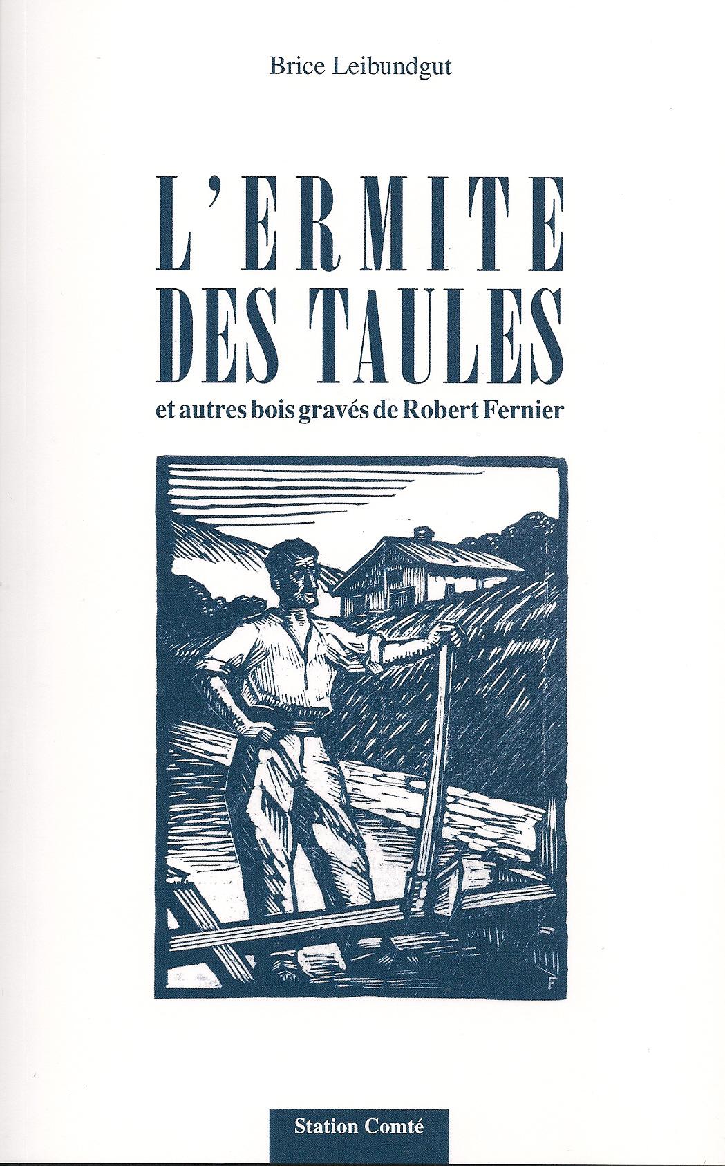 Le Jura Français N°318 Revue des Livres 2