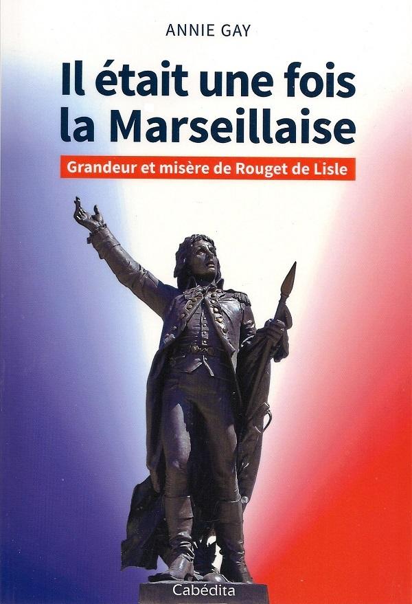 Le Jura Français N°318 Revue des Livres 3