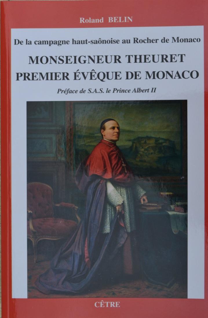 Le Jura Français N°319 Revue des Livres 1