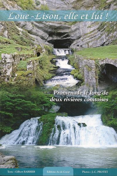 Le Jura Français N 319 Revue des Livres 2