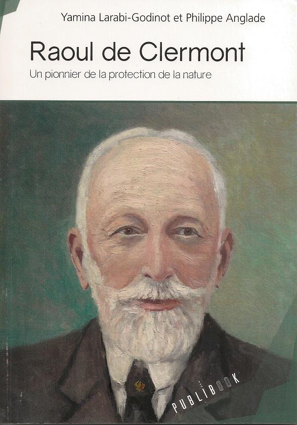 Le Jura Français N 319 Revue des Livres 3
