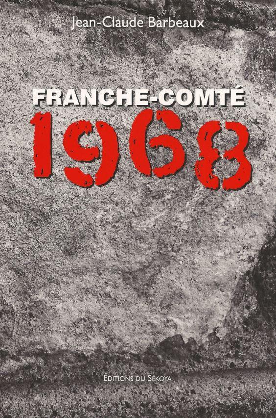 Le Jura Français N 320 Revue des Livres 1