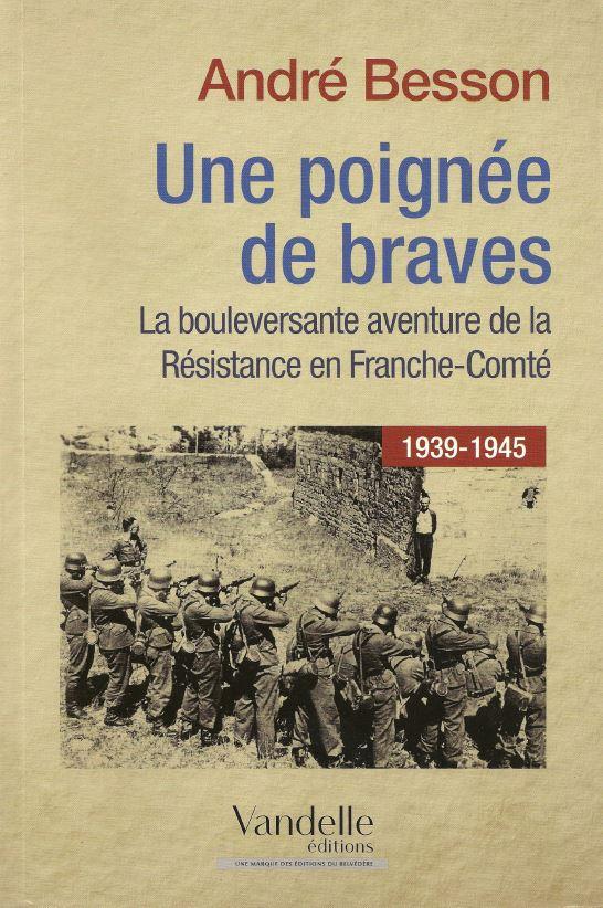 Le Jura Français N 315-316 Revue des Livres 1