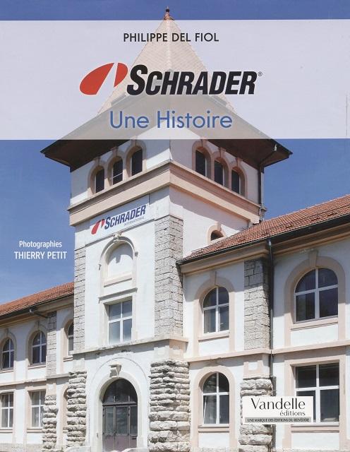 Le Jura Français N 315-316 Revue des Livres 2