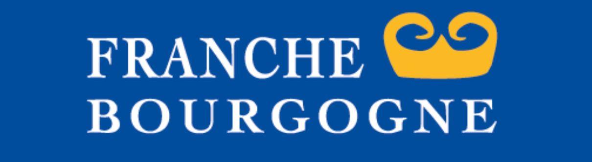 Franche-Bourgogne logo